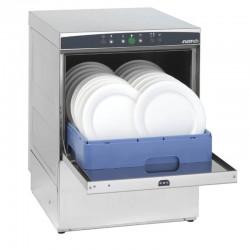 Umývačka riadu Aristarco FUSION 50