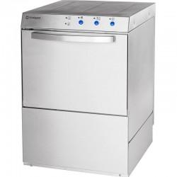 Umývačka riadu 50 STALGAST s čerpadlom