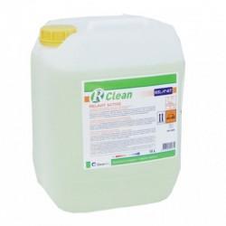 R-CLEAN Relavit Active 10 l