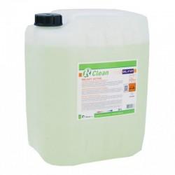 R-CLEAN Relavit Active 20 l