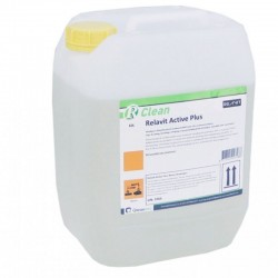 R-CLEAN Relavit Active Plus 10 l