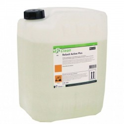R-CLEAN Relavit Active Plus 20 l