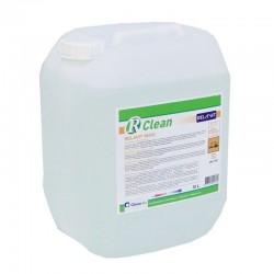 R-CLEAN Relavit Maxi 10 l