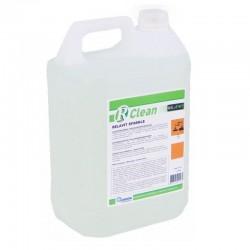 R-CLEAN Relavit Sparkle 2x5 l