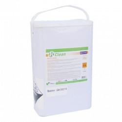 R-CLEAN Relavit Extra 12,5 kg