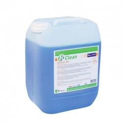 R-CLEAN Relavit Dry 10 l