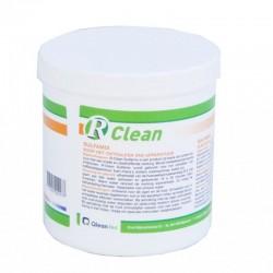 R-CLEAN Sulfamix