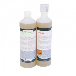 R-CLEAN Episan 12x1 l