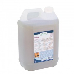 R-CLEAN Episan 2x5 l