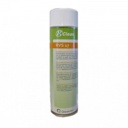 R-CLEAN RVS 17 Spray 6 ks