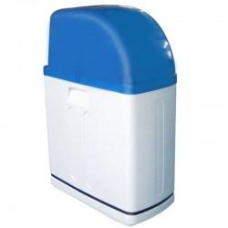 Zmäkčovač automatický - digitálny - MAXI