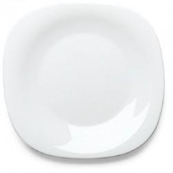 PARMA - tanier plytký 27 cm