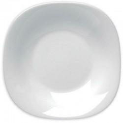 PARMA - tanier hlboký 22,5 cm