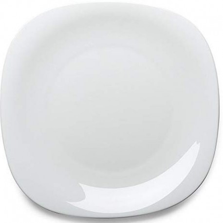 PARMA - tanier dezertný 20 cm