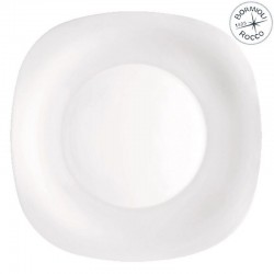PARMA - tanier plytký 31 cm