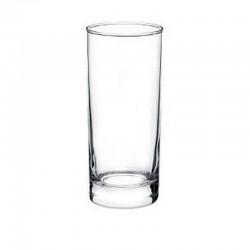 CORTINA - pohár 280 HB