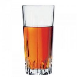 Karat pohár long drink
