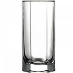 Tango pohár long drink