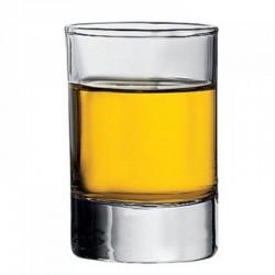 Side pohár 53 ml