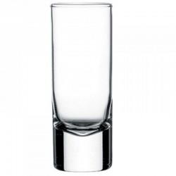 Side pohár 60 ml