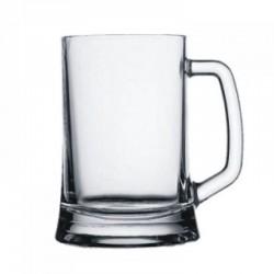 PUB pohár krígeľ 300 ml