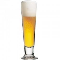 Cin Cin pohár na pivo 410 ml
