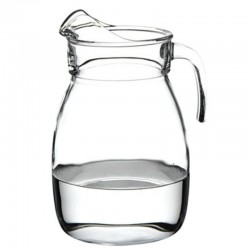 Niagara džbán 2,5 l