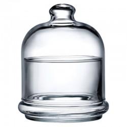 BASIC skladovacia nádoba