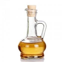 Olivia fľaša 260 ml