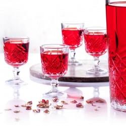 Timeless pohár 60 ml NN