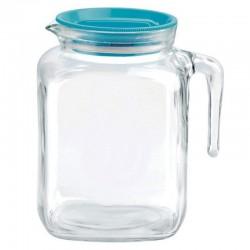 FRIGOVERRE- džbán, 2 l