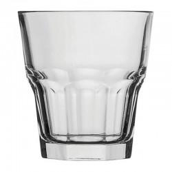 CASABLANCA číra pohár 205 ml