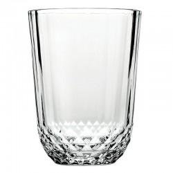 Diony pohár 255 ml