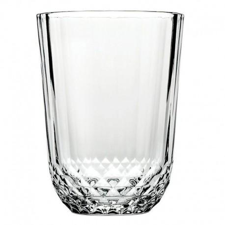 Diony pohár 255
