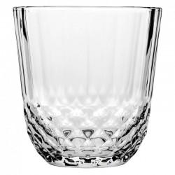 Diony pohár 320 ml