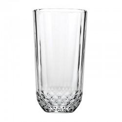 Diony pohár long drink 345 ml