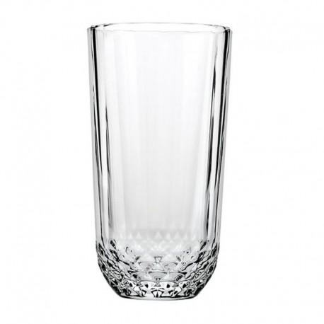 Diony pohár 345 ml