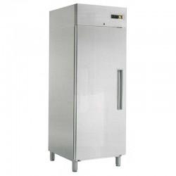Chladnička nerezová 700 l, RT-702L