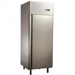 Chladnička nerezová 700 l, CN-700/MBF-8116