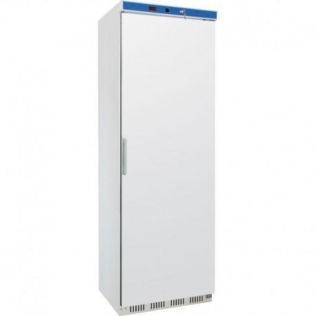 Biela mraznička EKO 600 l