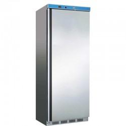 Nerezová chladnička EKO 600 l