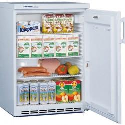 Komerčná chladnička FKU 1800