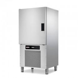 Šokový schladzovač / zmrazovač 10XGN1/1, SHF-1011