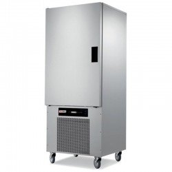 Šokový schladzovač / zmrazovač 15XGN1/1, SHF-1511