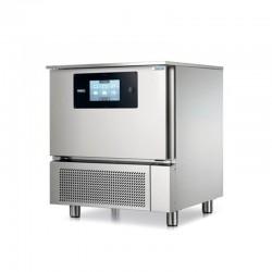 Šokový schladzovač / zmrazovač IS-0511