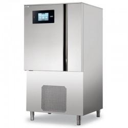 Šokový schladzovač / zmrazovač IS-1021