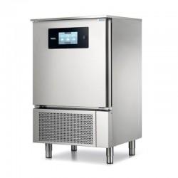 Multifunčný šokovač / nízkoteplotná rúra INFINITY-0811