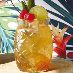 Poháre BARTENDER SOUR 440 ml (ananás)