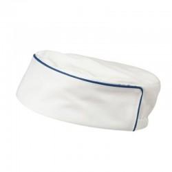 Kuchárska čapica PEPEK