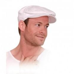 Klub čapica